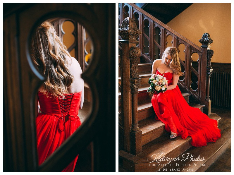 Photographe mariage le mans_0029 AS