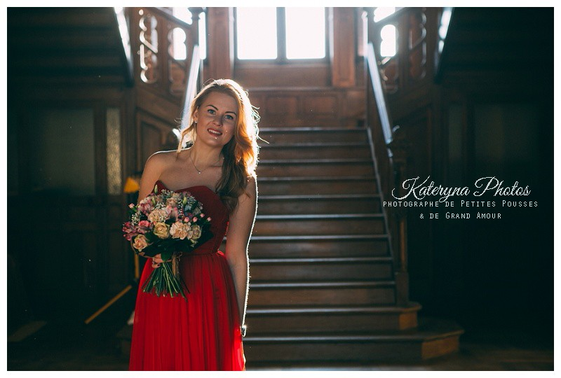 Photographe mariage le mans_0030 AS