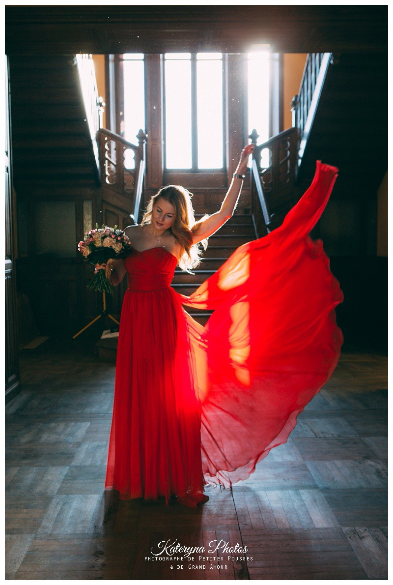 Photographe mariage le mans_0031 AS