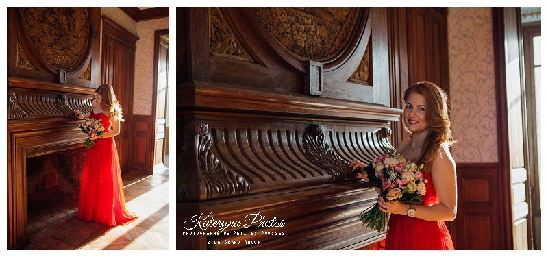 Photographe mariage le mans_0032 AS