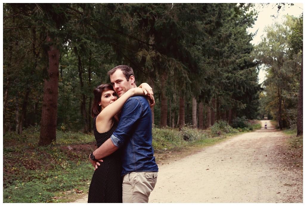 Photographe maraige le mans couple portraits 72_0164.jpg