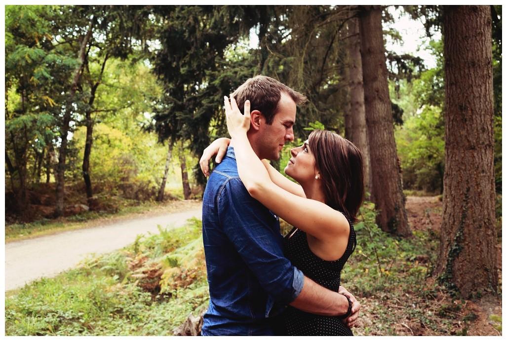 Photographe maraige le mans couple portraits 72_0165.jpg