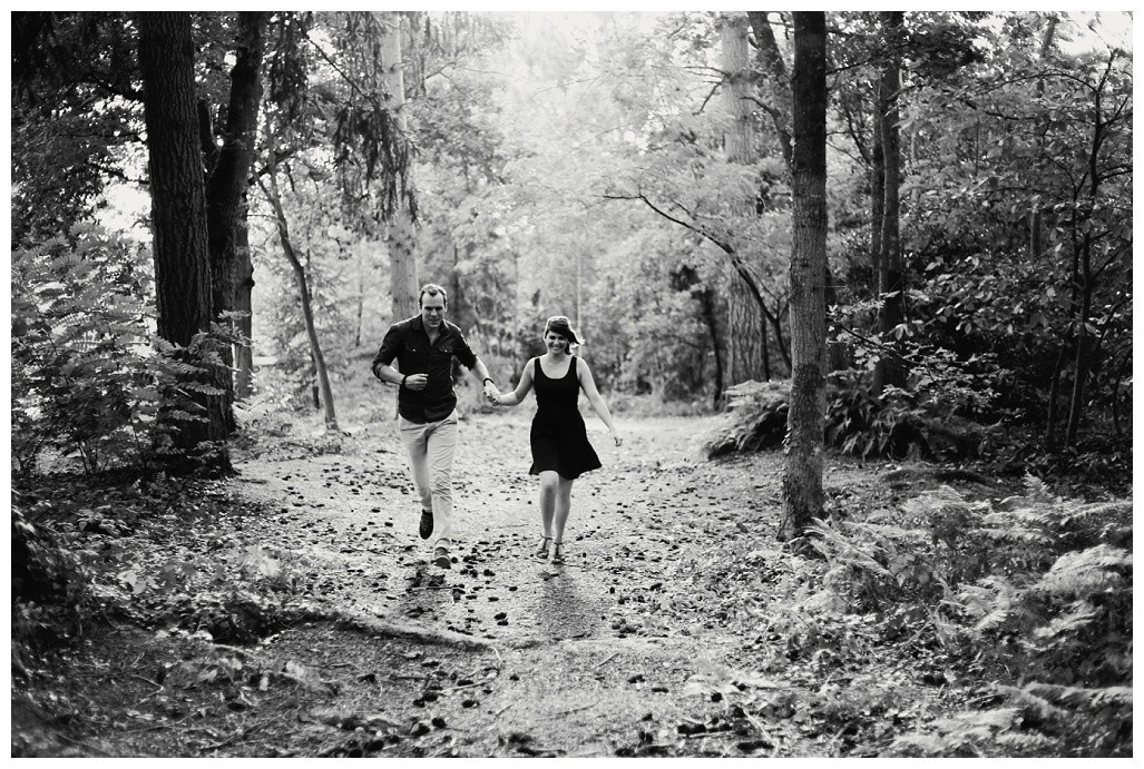 Photographe maraige le mans couple portraits 72_0167.jpg