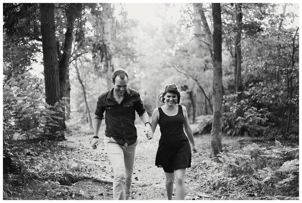 Photographe maraige le mans couple portraits 72_0168.jpg