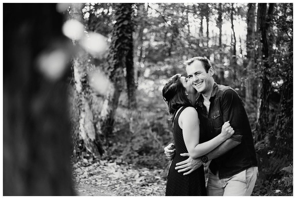 Photographe maraige le mans couple portraits 72_0169.jpg