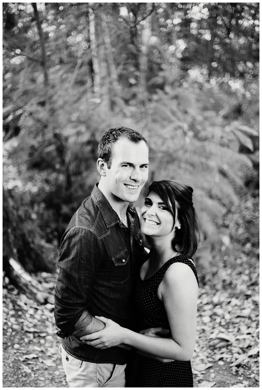 Photographe maraige le mans couple portraits 72_0171.jpg