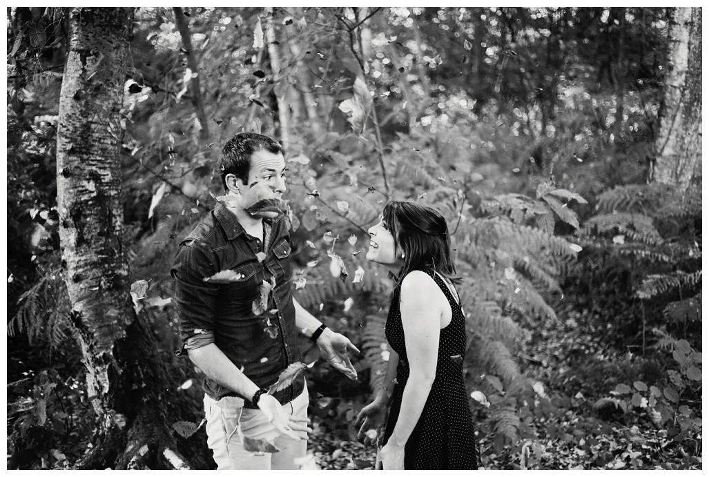 Photographe maraige le mans couple portraits 72_0172.jpg