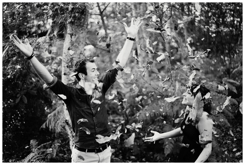 Photographe maraige le mans couple portraits 72_0173.jpg