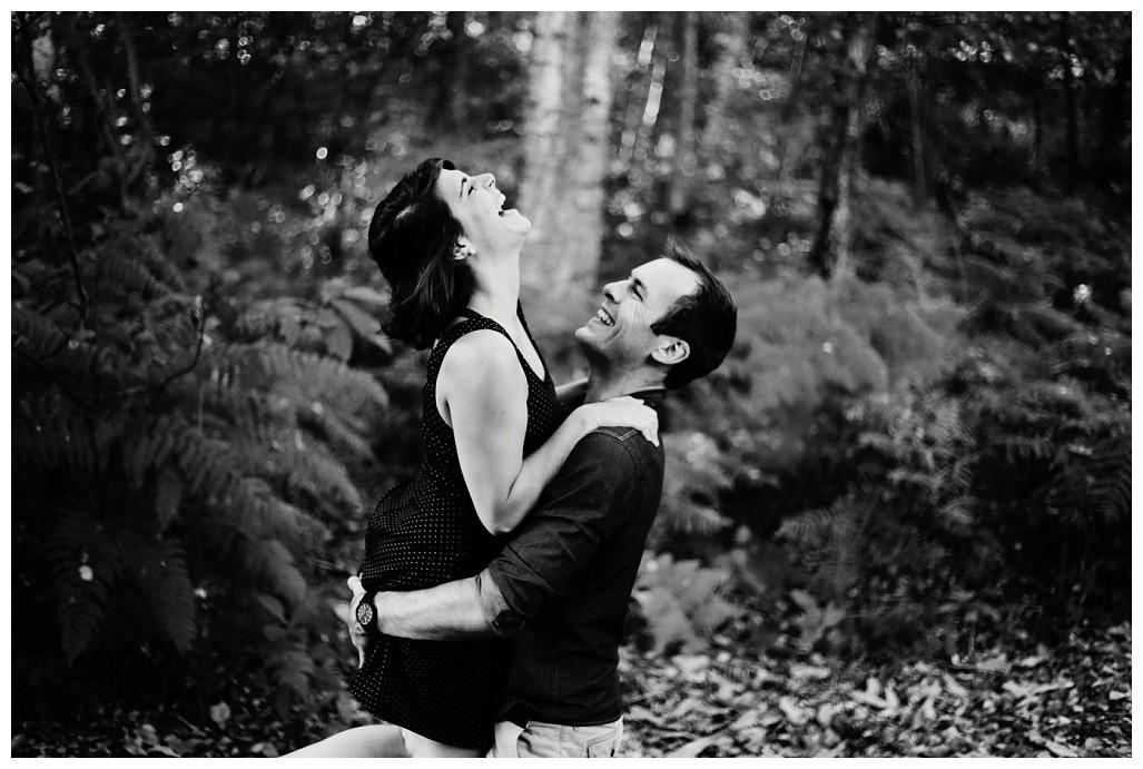 Photographe maraige le mans couple portraits 72_0174.jpg