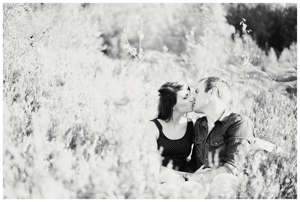 Photographe maraige le mans couple portraits 72_0175.jpg