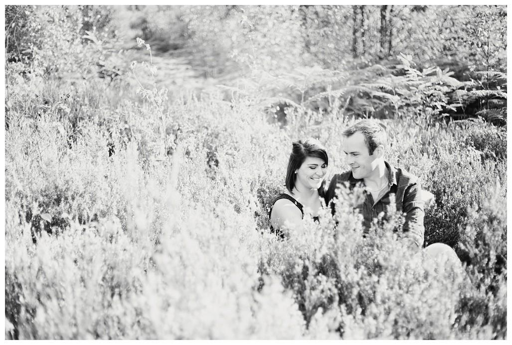 Photographe maraige le mans couple portraits 72_0176.jpg