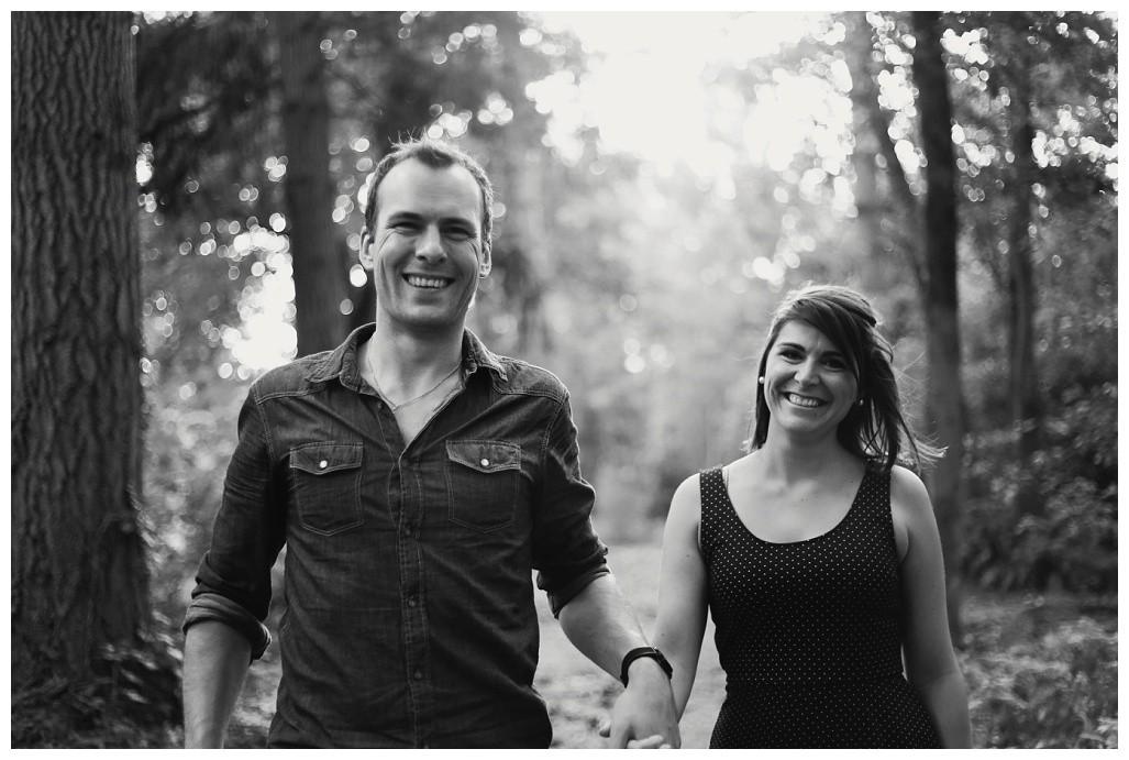 Photographe maraige le mans couple portraits 72_0177.jpg