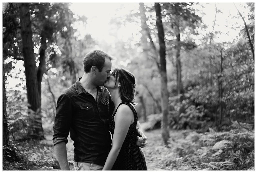 Photographe maraige le mans couple portraits 72_0178.jpg