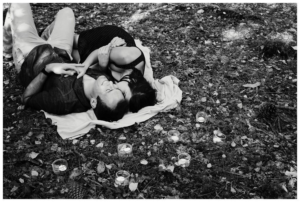 Photographe maraige le mans couple portraits 72_0179.jpg