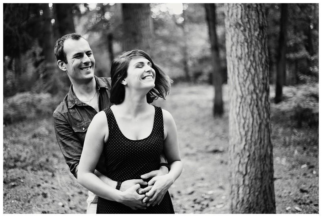 Photographe maraige le mans couple portraits 72_0181.jpg