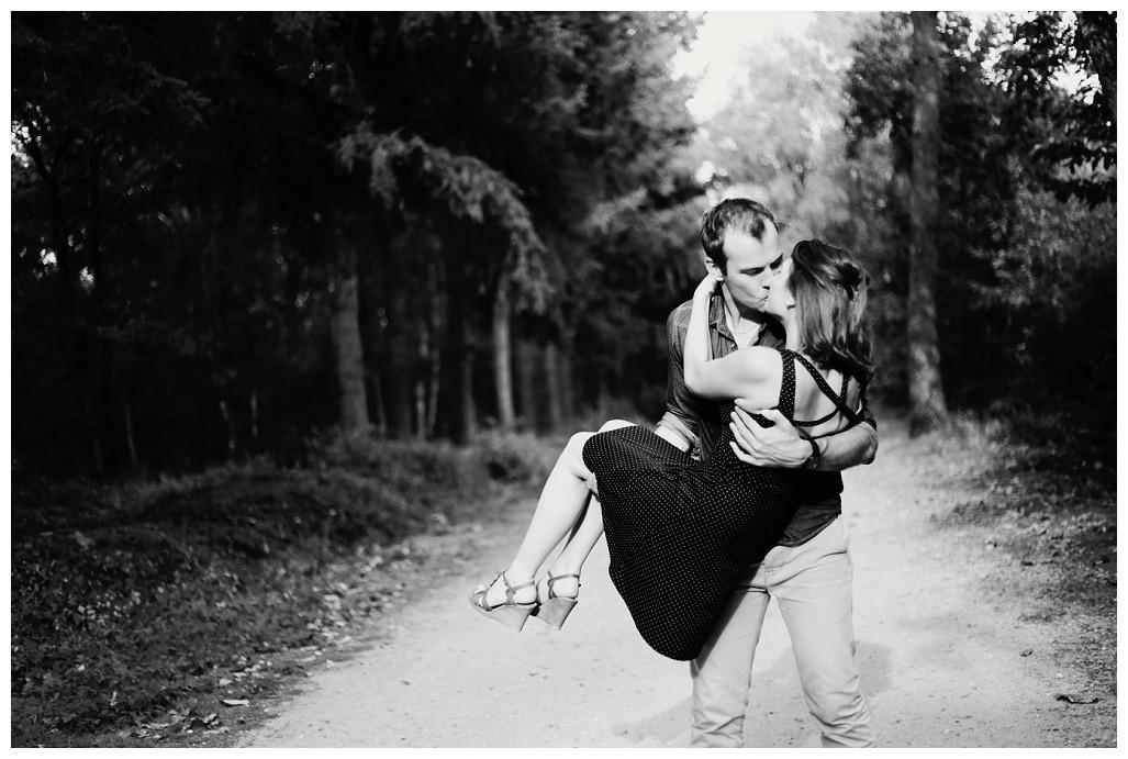 Photographe maraige le mans couple portraits 72_0182.jpg