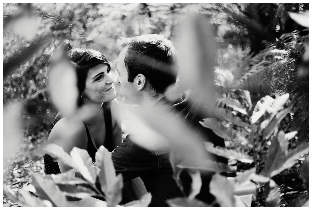 Photographe maraige le mans couple portraits 72_0183.jpg