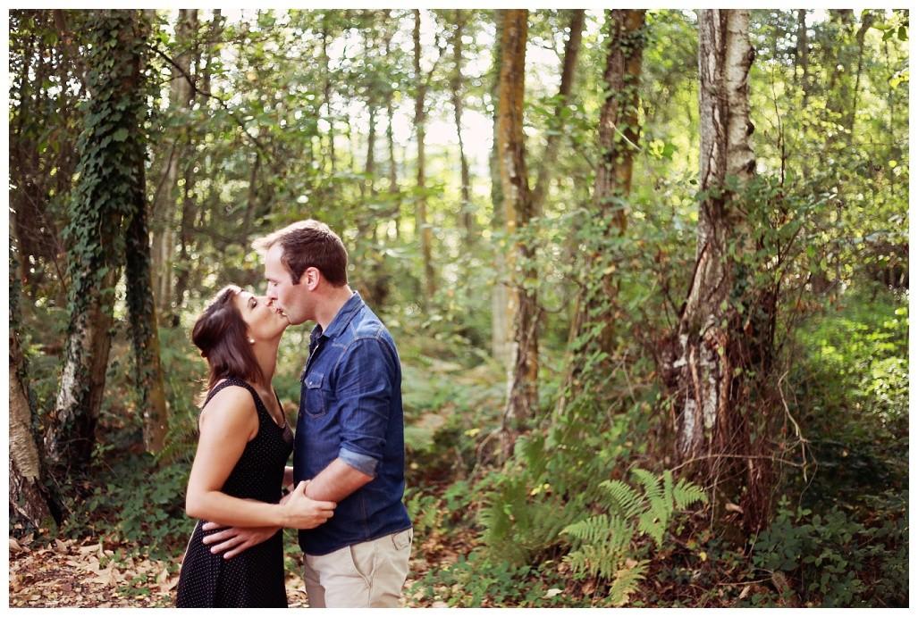 Photographe maraige le mans couple portraits 72_0184.jpg