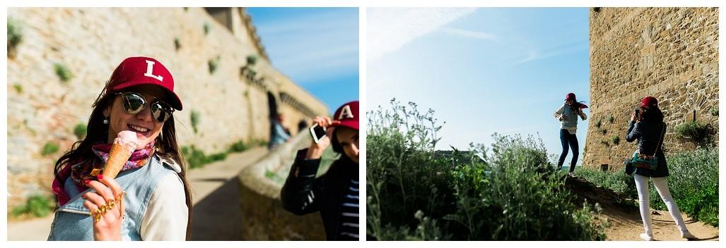 katerynaphotos-shootindinspiration-italie-brescia-leblogdemadamec-_0198.jpg