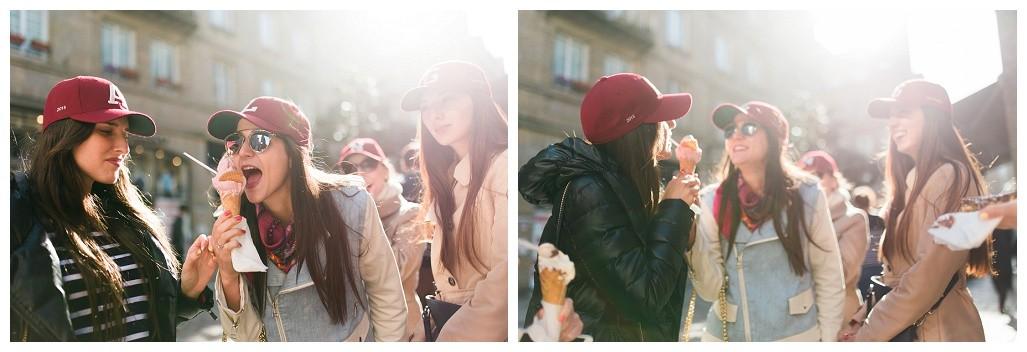 katerynaphotos-shootindinspiration-italie-brescia-leblogdemadamec-_0206.jpg
