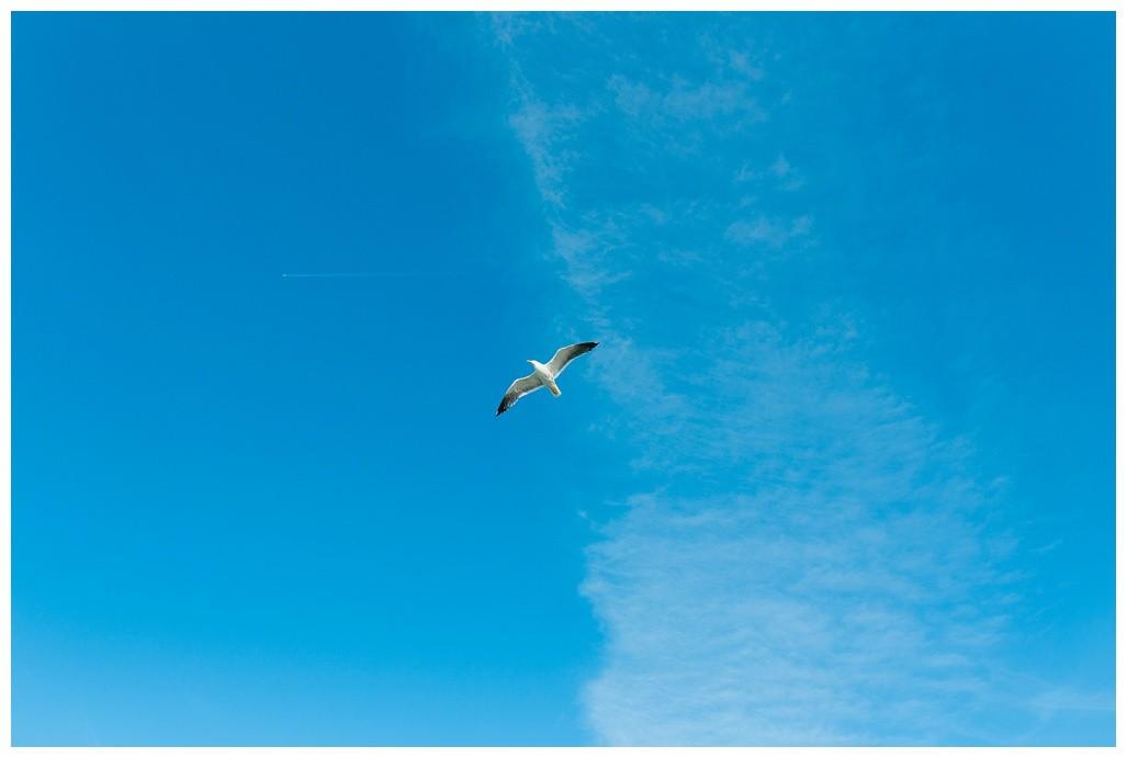 katerynaphotos-shootindinspiration-italie-brescia-leblogdemadamec-_0213.jpg