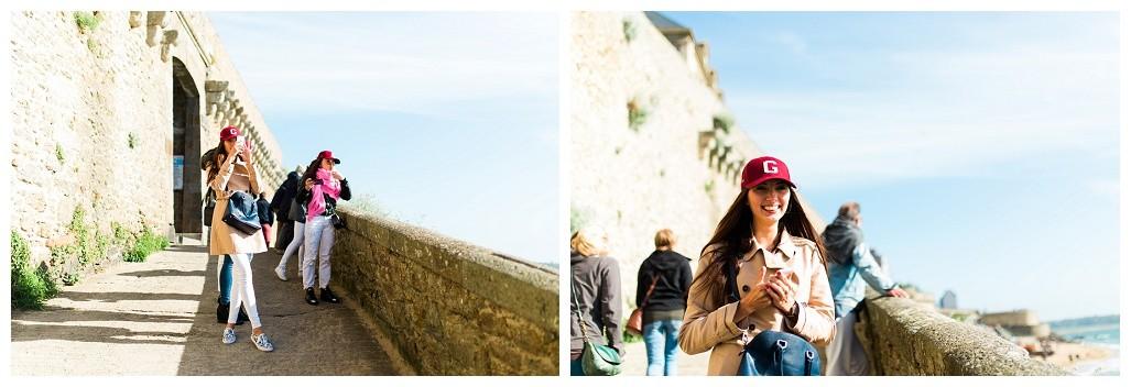 katerynaphotos-shootindinspiration-italie-brescia-leblogdemadamec-_0220.jpg