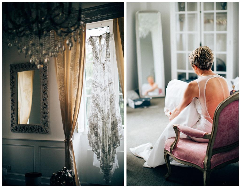 katerynaphotos-shootindinspiration-italie-brescia-leblogdemadamec-_0258.jpg