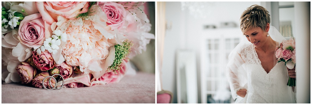 katerynaphotos-shootindinspiration-mariage-photographe-paysdelaloire-lemans-sarthe-sud_0270.jpg
