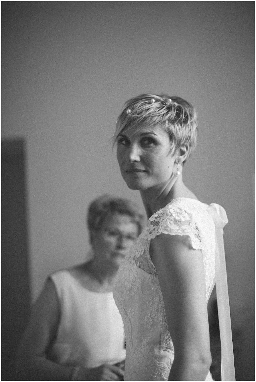 katerynaphotos-shootindinspiration-mariage-photographe-paysdelaloire-lemans-sarthe-sud_0271.jpg