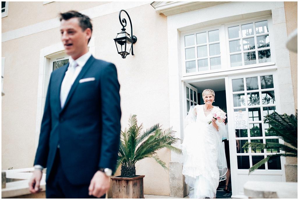 katerynaphotos-shootindinspiration-mariage-photographe-paysdelaloire-lemans-sarthe-sud_0274.jpg