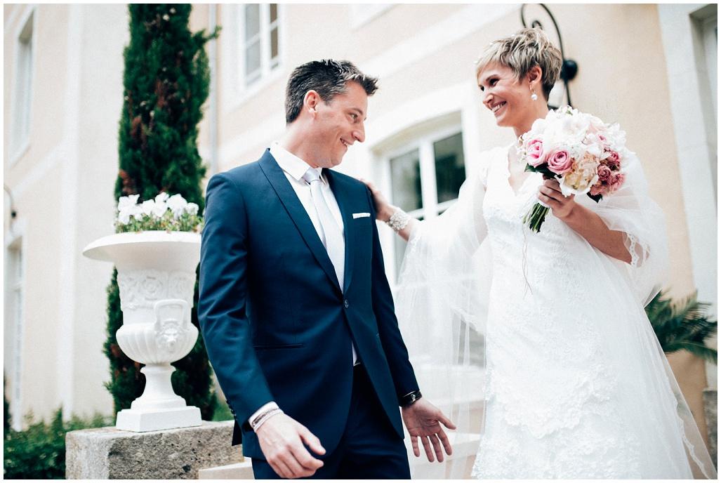katerynaphotos-shootindinspiration-mariage-photographe-paysdelaloire-lemans-sarthe-sud_0276.jpg