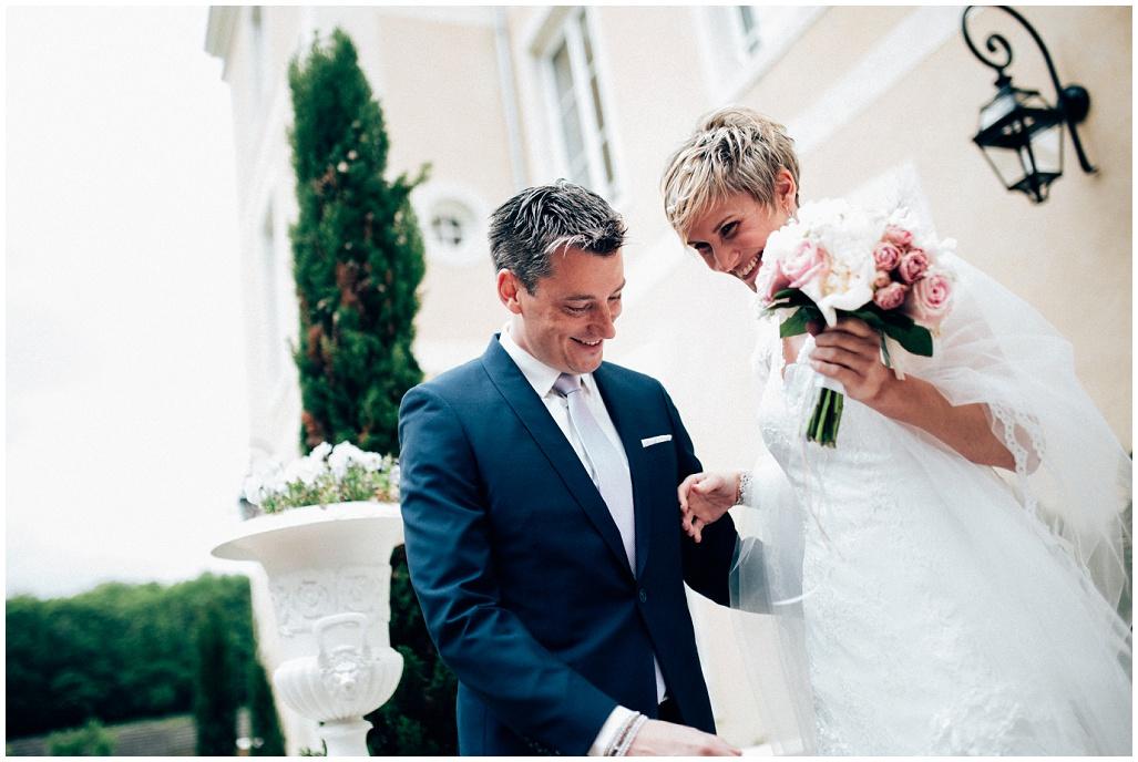 katerynaphotos-shootindinspiration-mariage-photographe-paysdelaloire-lemans-sarthe-sud_0277.jpg