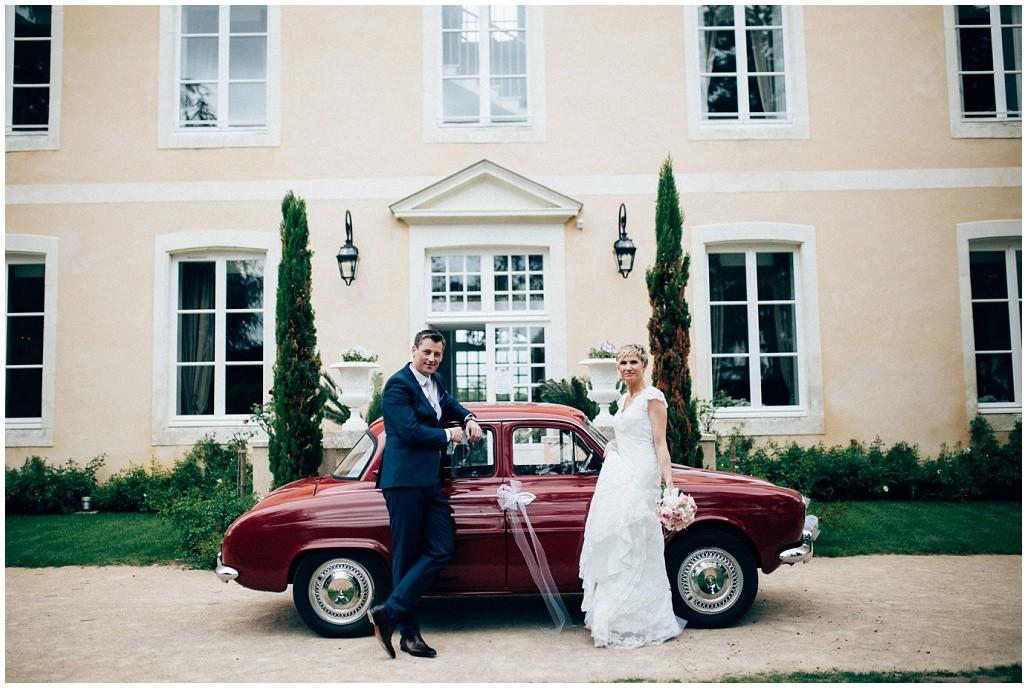 katerynaphotos-shootindinspiration-mariage-photographe-paysdelaloire-lemans-sarthe-sud_0280.jpg