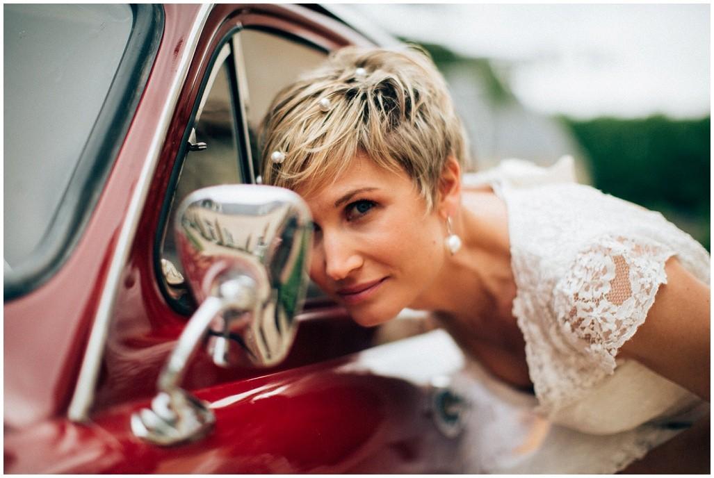 katerynaphotos-shootindinspiration-mariage-photographe-paysdelaloire-lemans-sarthe-sud_0281.jpg