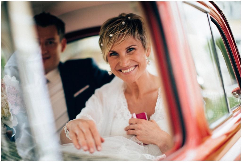 katerynaphotos-shootindinspiration-mariage-photographe-paysdelaloire-lemans-sarthe-sud_0284.jpg