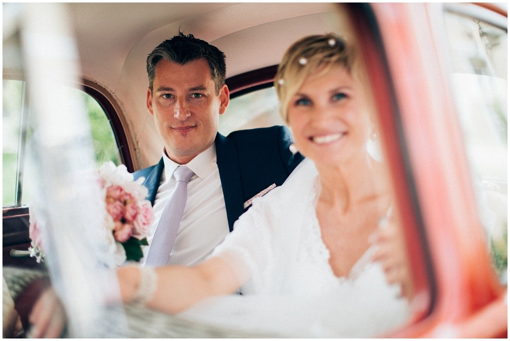 katerynaphotos-shootindinspiration-mariage-photographe-paysdelaloire-lemans-sarthe-sud_0285.jpg