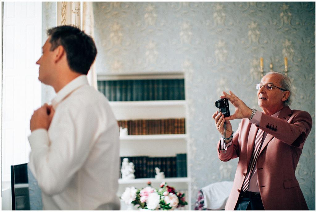 katerynaphotos-shootindinspiration-mariage-photographe-paysdelaloire-lemans-sarthe-sud_0287.jpg