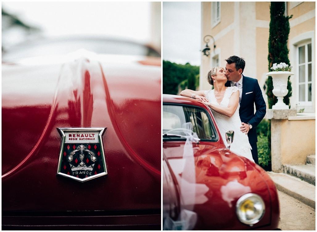 katerynaphotos-shootindinspiration-mariage-photographe-paysdelaloire-lemans-sarthe-sud_0291.jpg