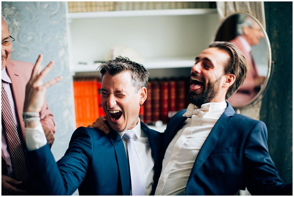 katerynaphotos-shootindinspiration-mariage-photographe-paysdelaloire-lemans-sarthe-sud_0293.jpg