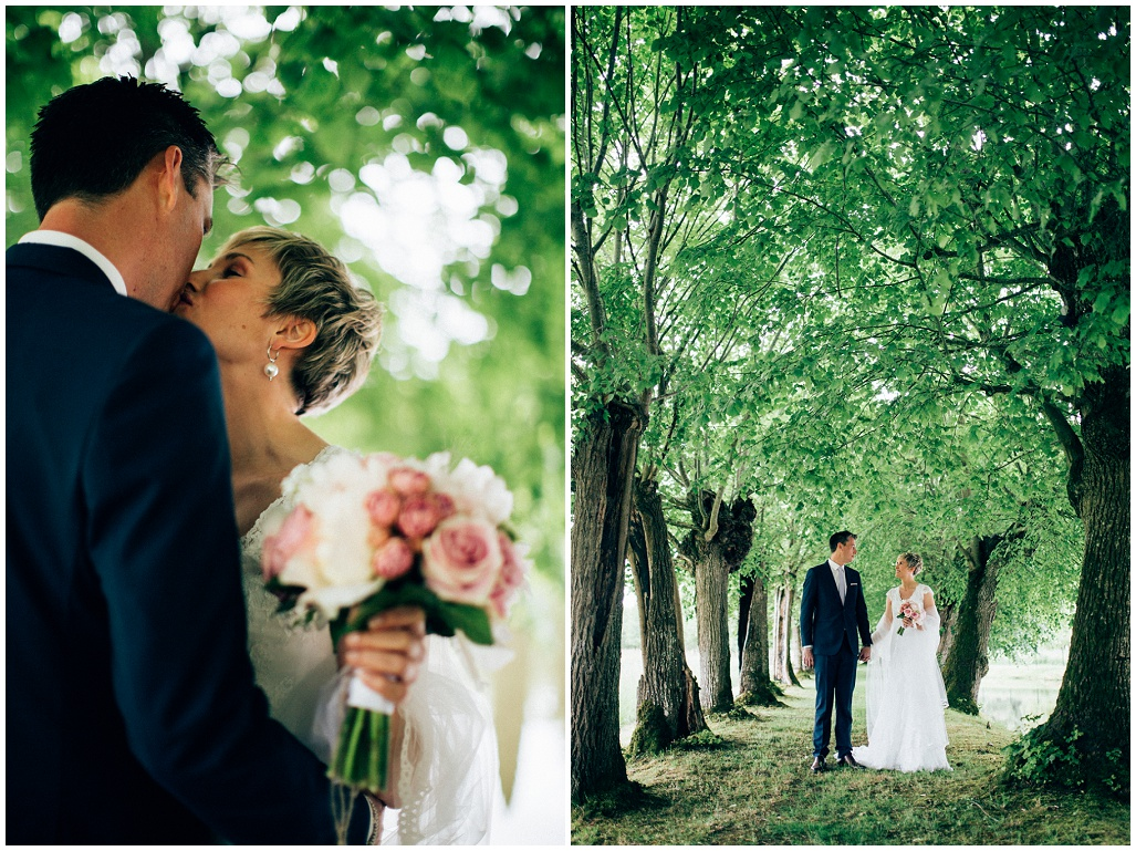 katerynaphotos-shootindinspiration-mariage-photographe-paysdelaloire-lemans-sarthe-sud_0295.jpg