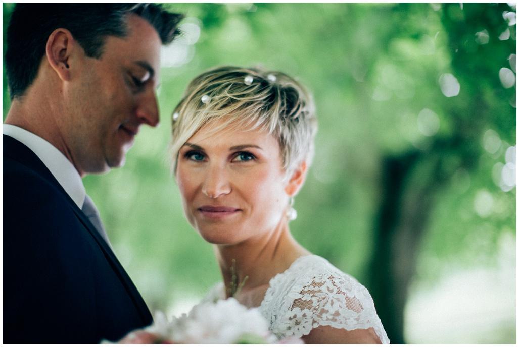 katerynaphotos-shootindinspiration-mariage-photographe-paysdelaloire-lemans-sarthe-sud_0296.jpg