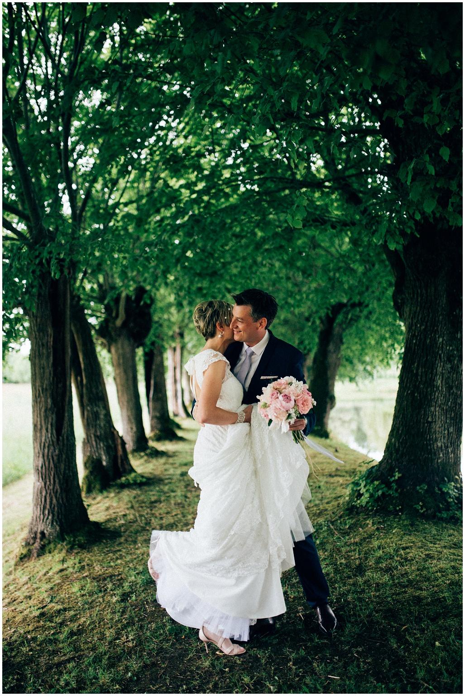 katerynaphotos-shootindinspiration-mariage-photographe-paysdelaloire-lemans-sarthe-sud_0297.jpg