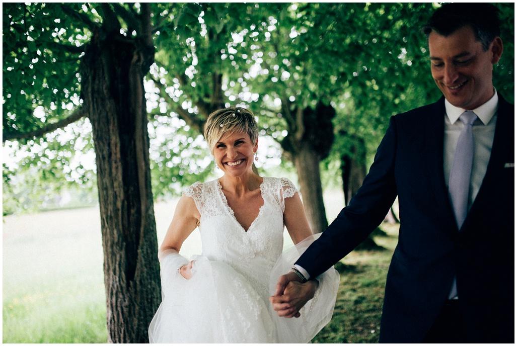 katerynaphotos-shootindinspiration-mariage-photographe-paysdelaloire-lemans-sarthe-sud_0298.jpg