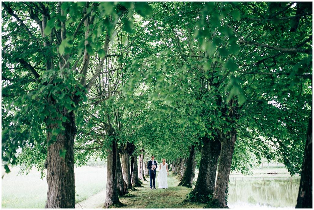 katerynaphotos-shootindinspiration-mariage-photographe-paysdelaloire-lemans-sarthe-sud_0299.jpg