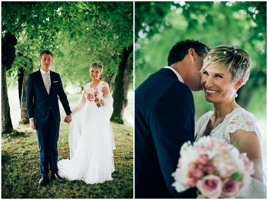 katerynaphotos-shootindinspiration-mariage-photographe-paysdelaloire-lemans-sarthe-sud_0301.jpg