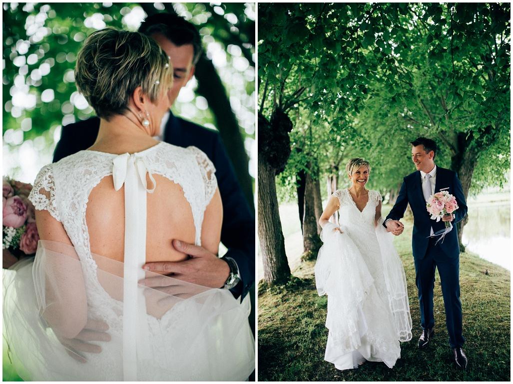 katerynaphotos-shootindinspiration-mariage-photographe-paysdelaloire-lemans-sarthe-sud_0302.jpg