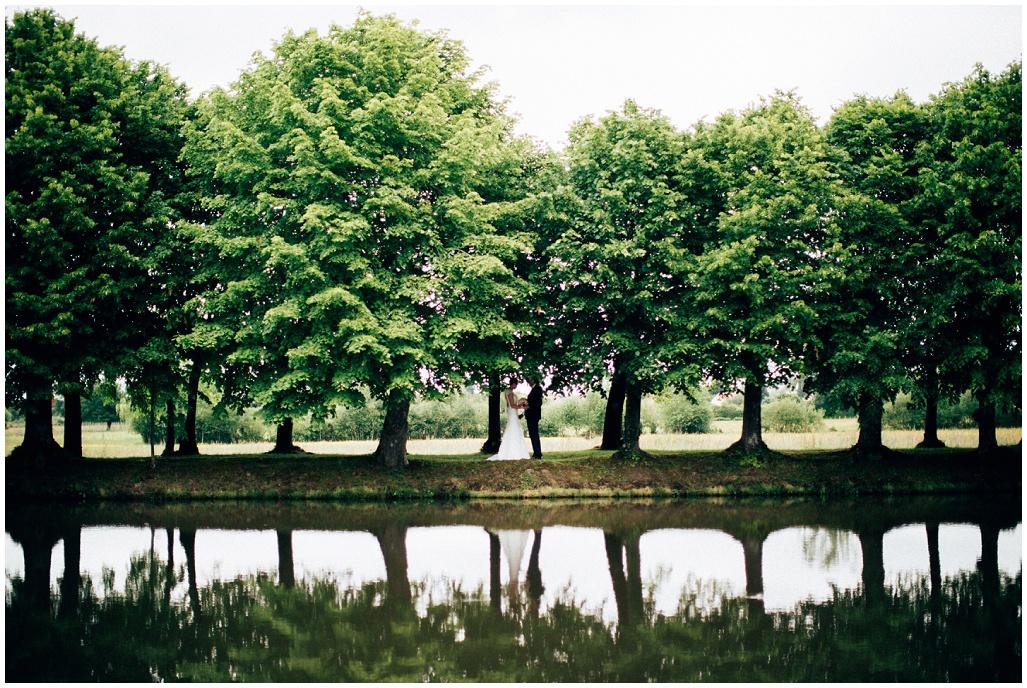 katerynaphotos-shootindinspiration-mariage-photographe-paysdelaloire-lemans-sarthe-sud_0303.jpg