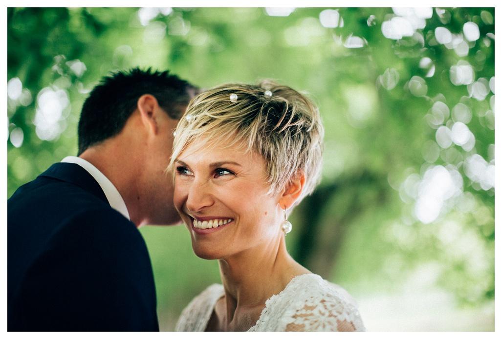 katerynaphotos-shootindinspiration-mariage-photographe-paysdelaloire-lemans-sarthe-sud_0306.jpg