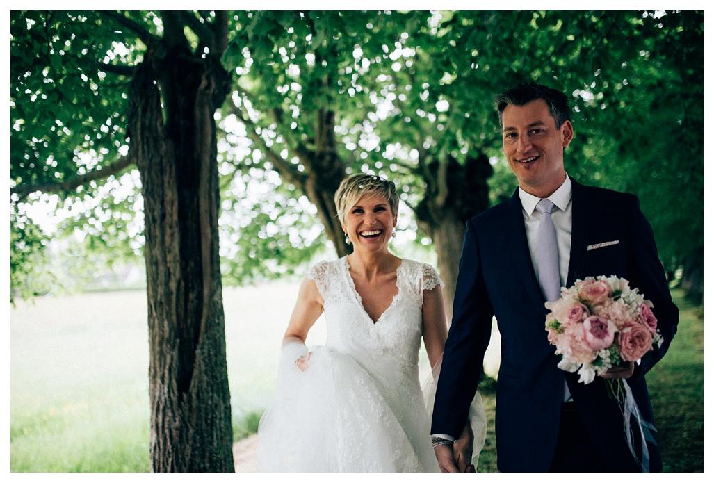 katerynaphotos-shootindinspiration-mariage-photographe-paysdelaloire-lemans-sarthe-sud_0307.jpg