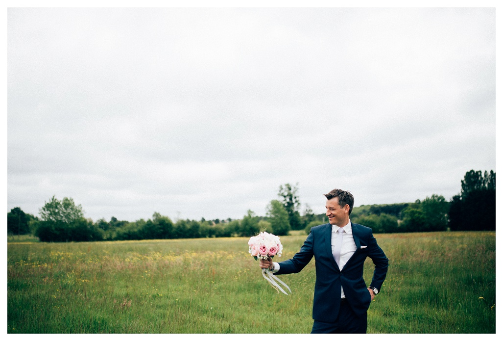 katerynaphotos-shootindinspiration-mariage-photographe-paysdelaloire-lemans-sarthe-sud_0308.jpg